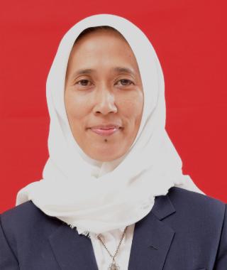 Agustin Krisna Wardani, Ph.D