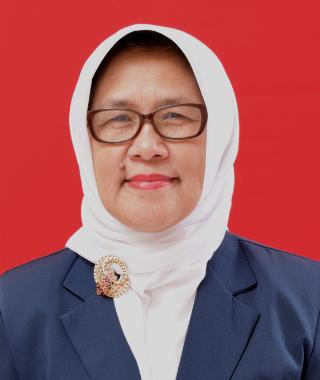Prof. Elok Zubaidah