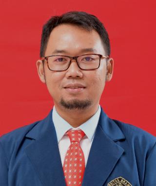 Kiki Fibrianto, Ph.D