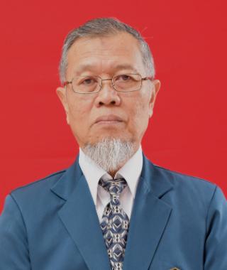 Prof. Simon B. Widjanarko
