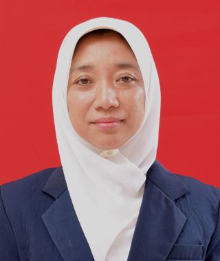 Dr. Widya Dwi Rukmi Putri