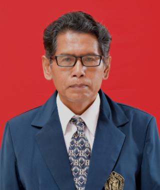 Prof. Yunianta
