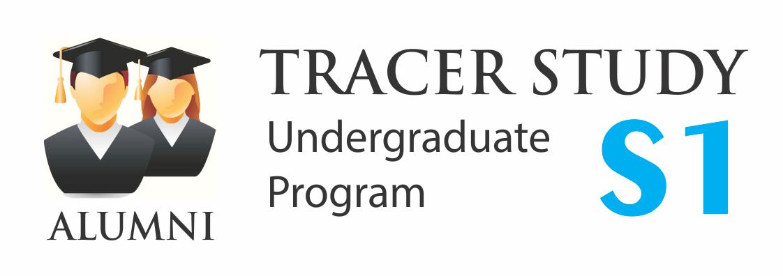 TRACER STUDY ALUMNI S1