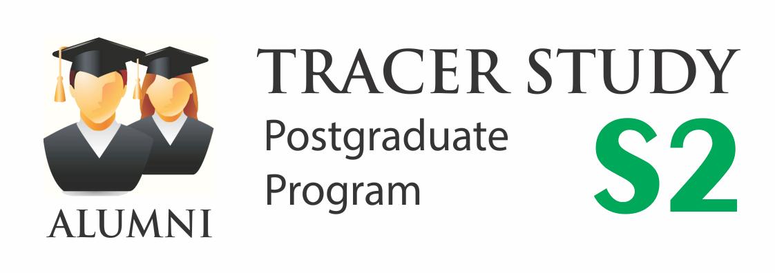 TRACER STUDY ALUMNI S2
