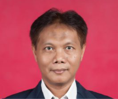 Prof. Muhaimin Rifa'i