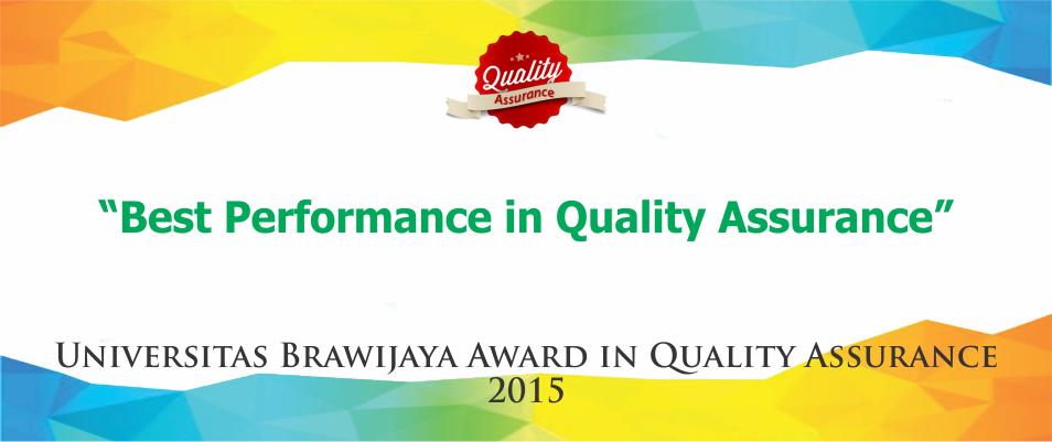 thp-award-QA